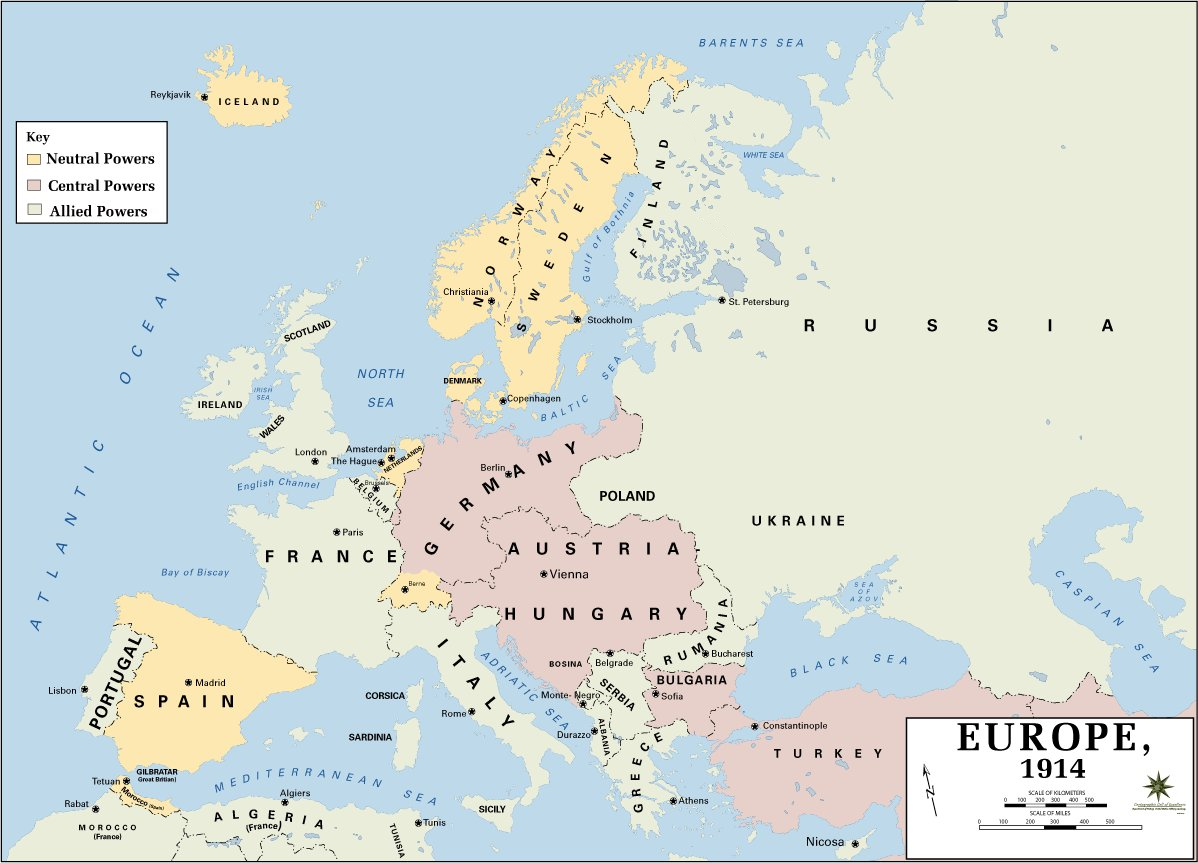 a comparison of the french and russian revolutions at the start of 20th century Reform and revolution in europe to 1850  was to reappear again in the 20th century with  what had been won during the french revolution,.
